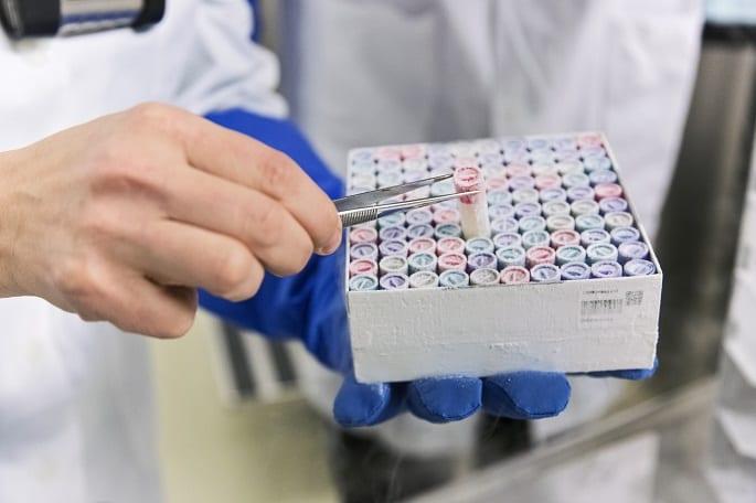 دواء جديد في هولندا لعلاج المرضى العاجزين عن إنتاج الأجسام المضادة لكور.ونا